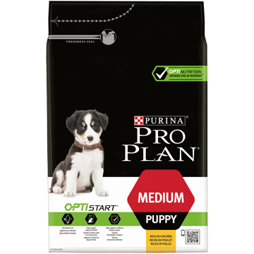 PPD-Kibbles-large-puppy-athletic-OPTISTART--Ch